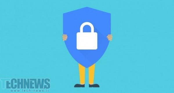 با چک کردن مجدد امنیت اکانت گوگل خود، 2 گیگابایت فضای گوگلدرایو رایگان هدیه بگیرید