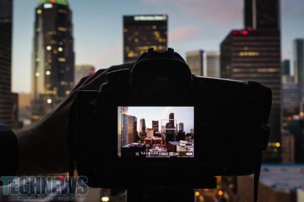 skyline-image2