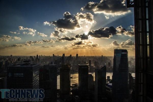 skyline-image5