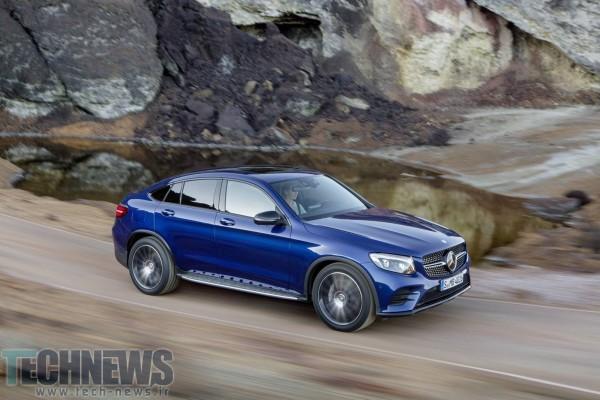 2017-Mercedes-Benz-GLC-Coupe-3