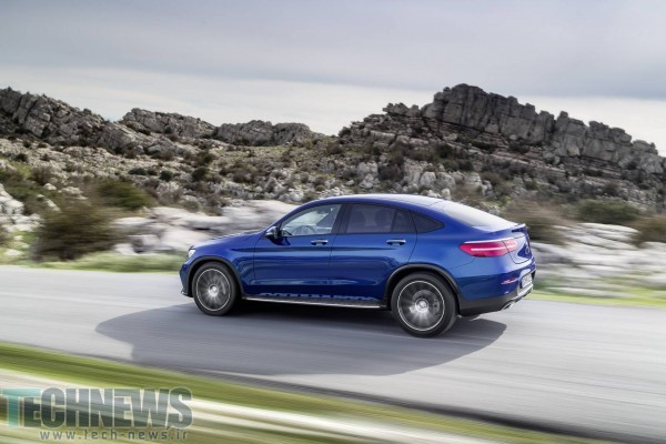 2017-Mercedes-Benz-GLC-Coupe-5