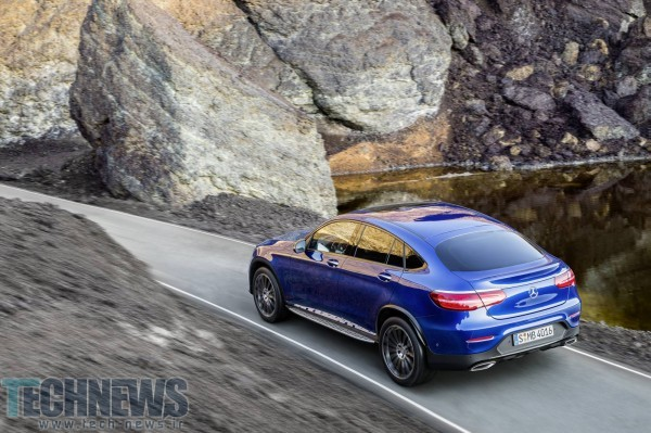 2017-Mercedes-Benz-GLC-Coupe-7