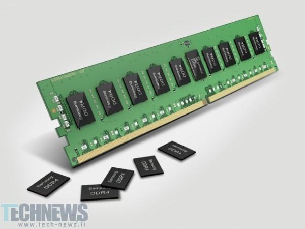 4-GB-of-DDR4-RAM