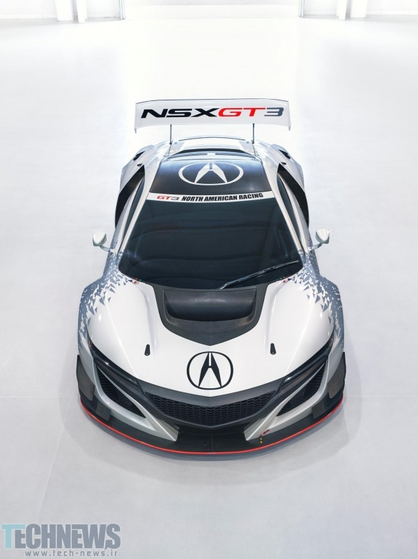 Acura_NSX_GT3_Race_Car_2