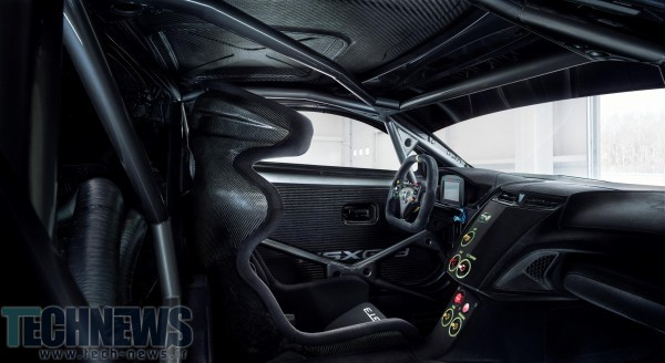 Acura_NSX_GT3_Race_Car_4