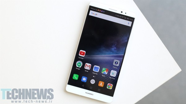 AndroidPIT-huawei-mate-8-screen