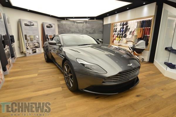 Aston-Martin-DB11-at-Geneva4