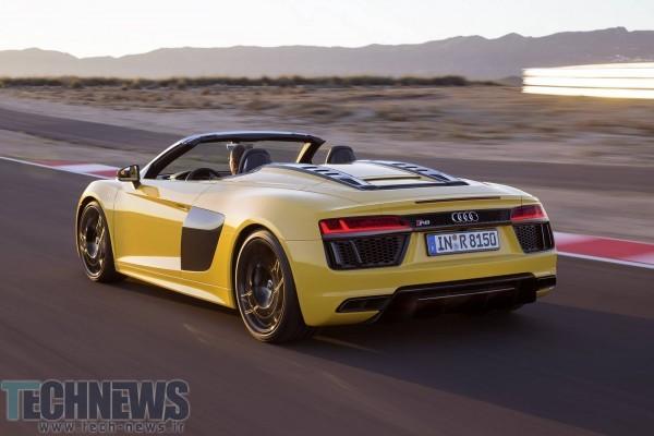 Audi-R8-Spyder-21