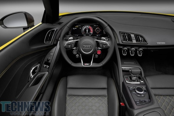 Audi-R8-Spyder-3