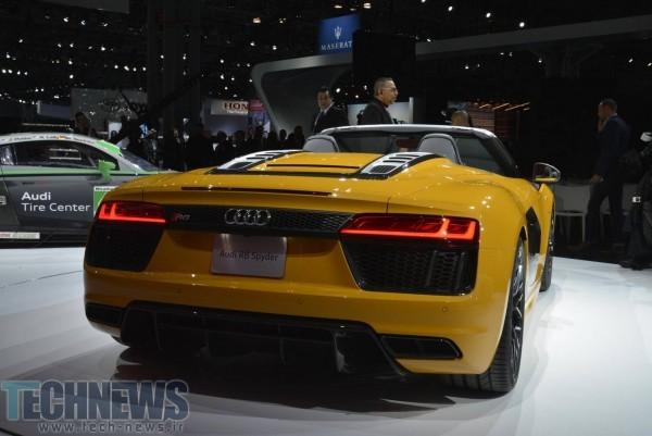 Audi-R8-Spyder-5