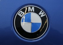 BMW wants to build 'the most intelligent car'