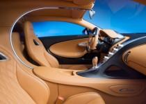 Bugatti-Chiron-15