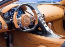Bugatti-Chiron-17