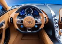 Bugatti-Chiron-18