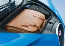 Bugatti-Chiron-24