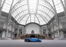 Bugatti-Chiron-Grand-Palais-2