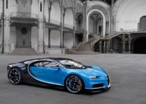 Bugatti-Chiron-Grand-Palais-4