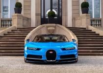Bugatti-Chiron-Molsheim-1