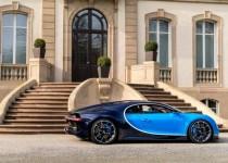 Bugatti-Chiron-Molsheim-2