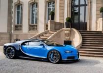 Bugatti-Chiron-Molsheim-9