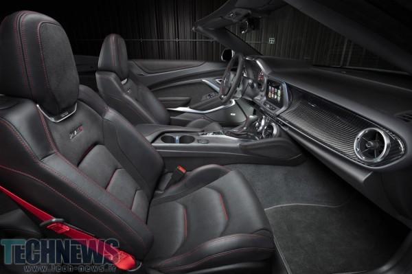 Chevrolet-Camaro-ZL1-Convertible-4