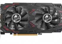 Colorful Launches New GeForce GTX 950 Graphics Cards 2