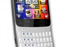 HTC-ChaCha (1)