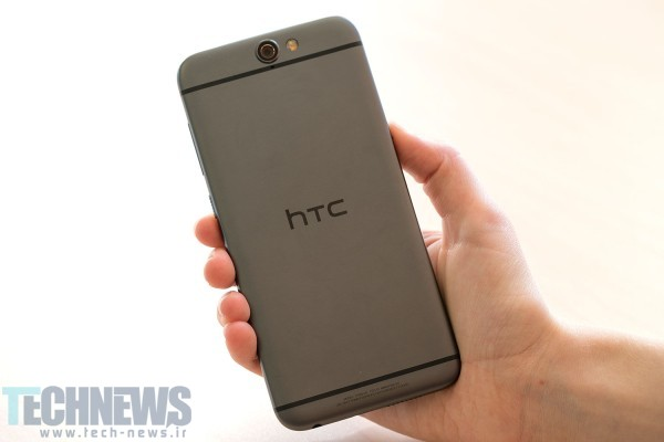 HTC-One-A9-hand-back