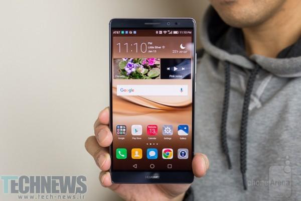 Huawei-Mate-8-Review-TI