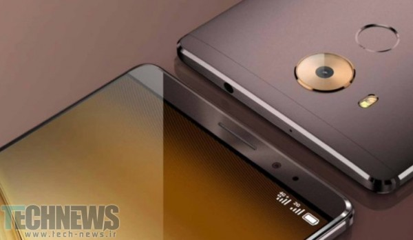 Huawei-Mate-8-global-release