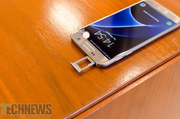 India-Samsung-Galaxy-S7-and-S7-Edge-Release-Date-and-Price-Confirmed-1