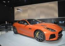 Jaguar-F-Type-Coupe-SVR-1