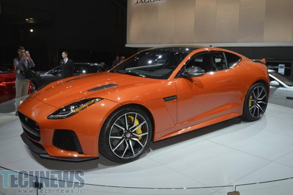 Jaguar-F-Type-SVR-1