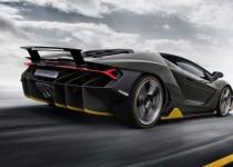 Lamborghini-Centenario55