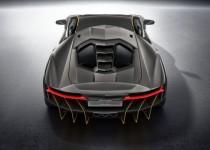Lamborghini-Centenario58
