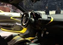 Mansory-488-at-Geneva-Motor-Show-201613