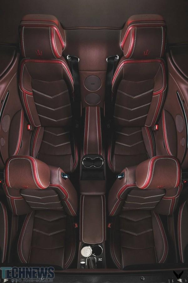 Maserati-GranCabrio-Sport-2