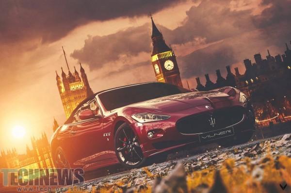 Maserati-GranCabrio-Sport-8