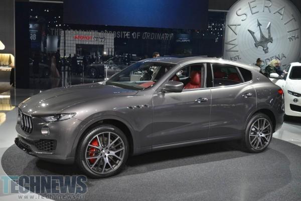 Maserati-Levante-4