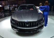 Maserati-Levante-at-Geneva-Motor-Show-201612