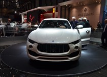 Maserati-Levante-at-Geneva-Motor-Show-20163