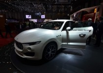 Maserati-Levante-at-Geneva-Motor-Show-20164