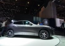 Maserati-Levante-at-Geneva-Motor-Show-20166