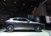 Maserati-Levante-at-Geneva-Motor-Show-20167