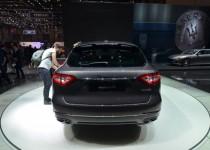 Maserati-Levante-at-Geneva-Motor-Show-20169