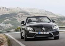 Mercedes-AMG-C-43-Cabrio-5