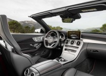 Mercedes-AMG-C-43-Cabriolet-10