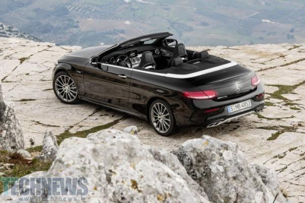 Mercedes-AMG-C-43-Cabriolet-4-696x464