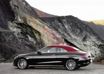 Mercedes-AMG-C-43-Cabriolet-6