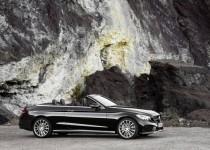 Mercedes-AMG-C-43-Cabriolet-7